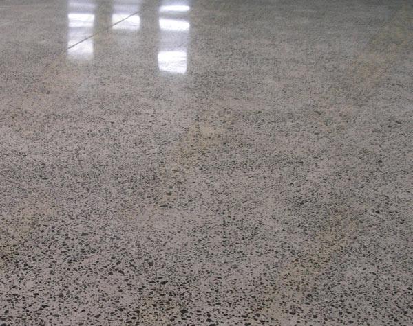 Мозаичный бетон цена химические анкера для бетона купить